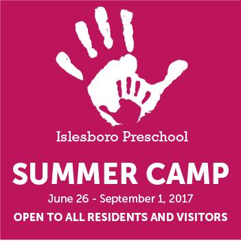 Summer Camp – Open for Registration!
